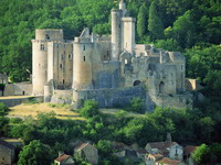 Bonaguil_Lot_Castle,_France_resize.jpg