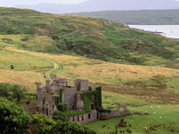 Clifden_Castle,_County_Galway,_Ireland_resize.jpg